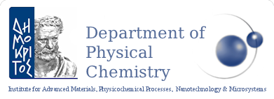 Institute of Physical Chemistry